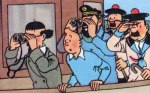 Tintin-searching