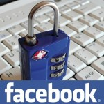 facebook_seguridad