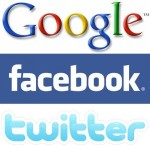 google-facebook-twitter-300x300