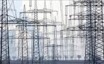 electricidad_fullbloc