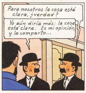 Hernández y Fernández
