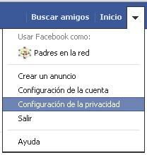 facebook apli 1