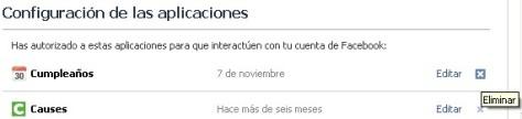 facebook apli 4