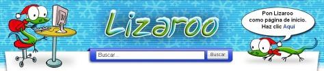 Lizaroo