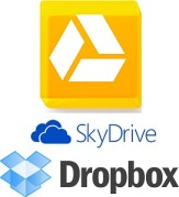 DriveSkyDropbox