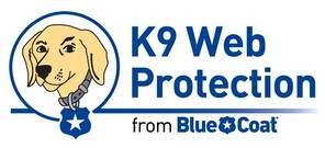 how to delete k9 web protection