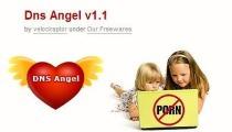 DNS-Angel