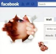 facebook suplantación de identidad