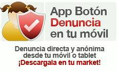 app protegeles.com