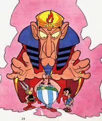 Asterix malos1